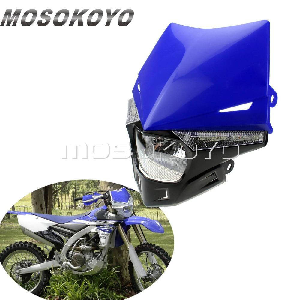 Babygrow vest Rider In Training daddy Dirtbike enduro baby Motocross Mx