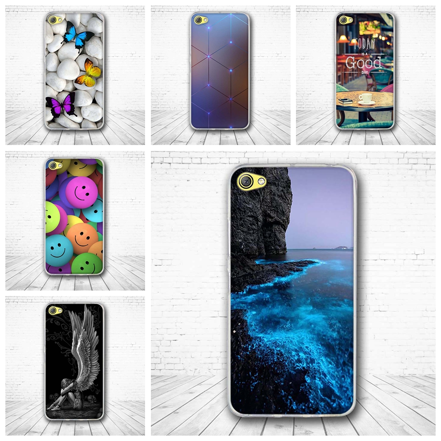 for <font><b>Lenovo</b></font> <font><b>S60</b></font> S60T Cases Luxury Protective 3D Relief Pinting Back Cover for <font><b>Lenovo</b></font> S 60 S 60T Couqe for <font><b>lenovo</b></font> <font><b>s60</b></font> s60T Bags image