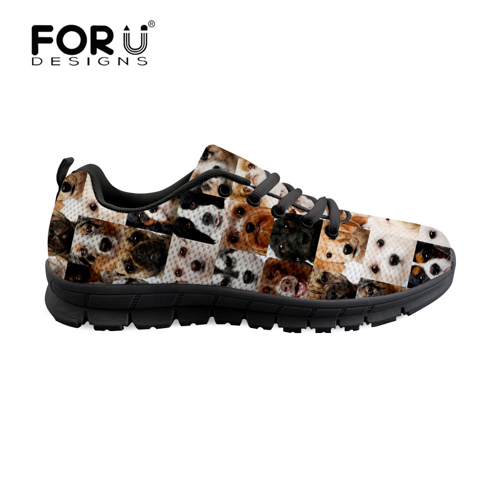 FORUDESIGNS 2018 Splice Animal Black Men Sneakers Casual Flats FOR Teen  Boys High Quality Comfortable Light Sneaker Espadrilles-in Men s Casual  Shoes from ... b6a3067ab8ca