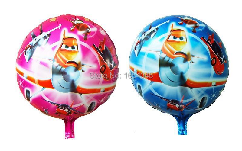 nueva llegada de aviones avin globo para nios decoracin del partido globos juguetes inflables globo de