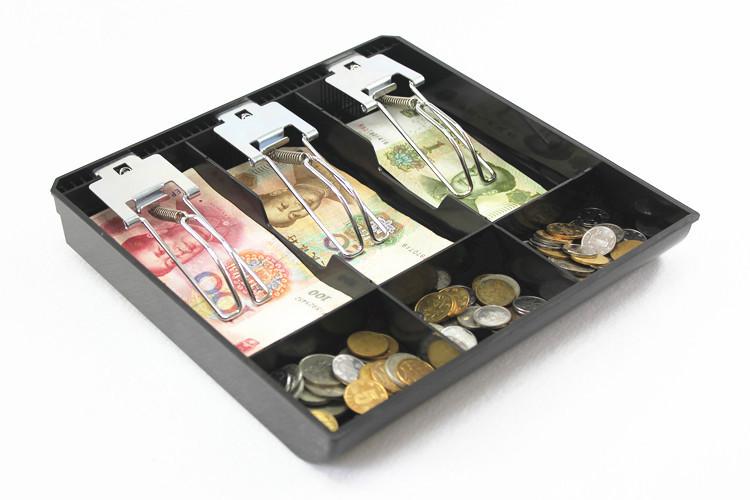 cash register box 20171011_183604_016