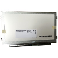 10.1 slim LCD matrix B101AW06 v.1 LTN101NT05 N101I6 l0d BA101WS1 100 for ACER ASPIRE ONE