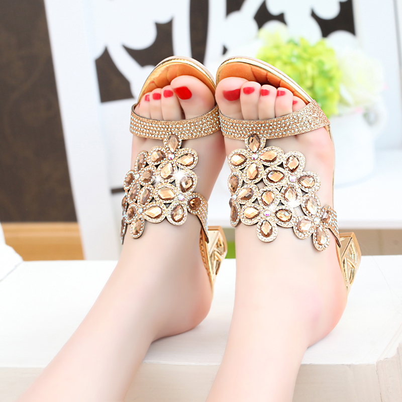 new 2017 fashion women big rhinestone cut outs high heel party sandals - free shipping! New Fashion Women Big Rhinestone Cut Outs High Heel Party Sandals – Free Shipping! HTB10FusRVXXXXcnXFXXq6xXFXXXx