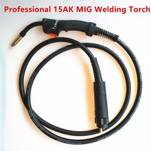 Welding Length Torch MIG