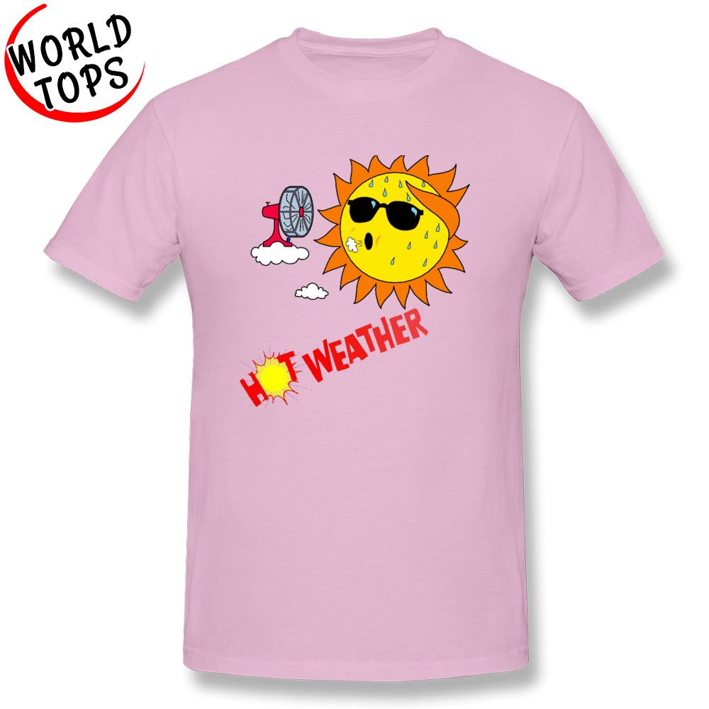 a5ca2bc3550f Men s Cartoon Tops T Shirt Hot Weather Lil Pump Round Collar T Shirt Funny  Cheap Man Tees Print Adventure Time Tshirts Boy-in T-Shirts from Men s  Clothing ...
