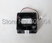 RH7-5295-000 (RH7-5295) Controller board tubeaxial fan (Fan2) for LaserJet 9000/9040/9050