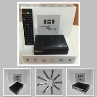 Android Arabic IPTV Box Watch Support 2000 Arabic Europe Africa UK Italy France Germany USA Iptv