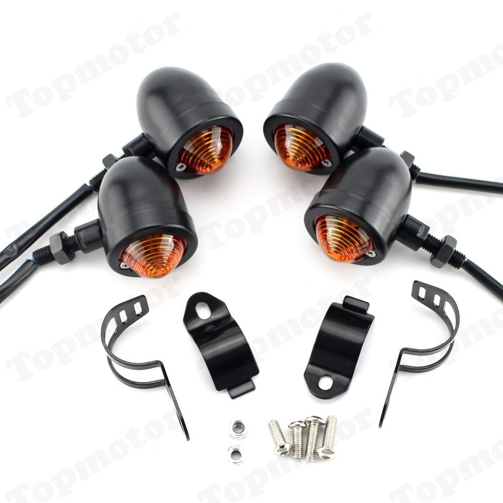 motorcycle-black-bullet-turn-signal-indicators-light-lamp-fits-for-harley-dyna-honda-cb-yamaha-suzuki-kawasaki-custom-universal