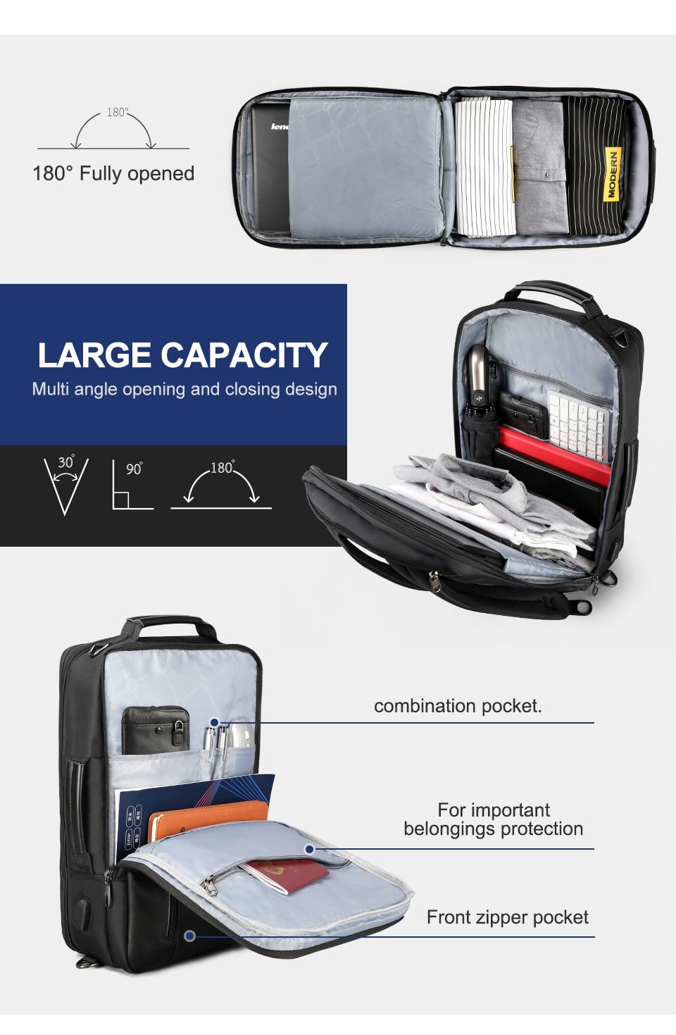 7.large capacity