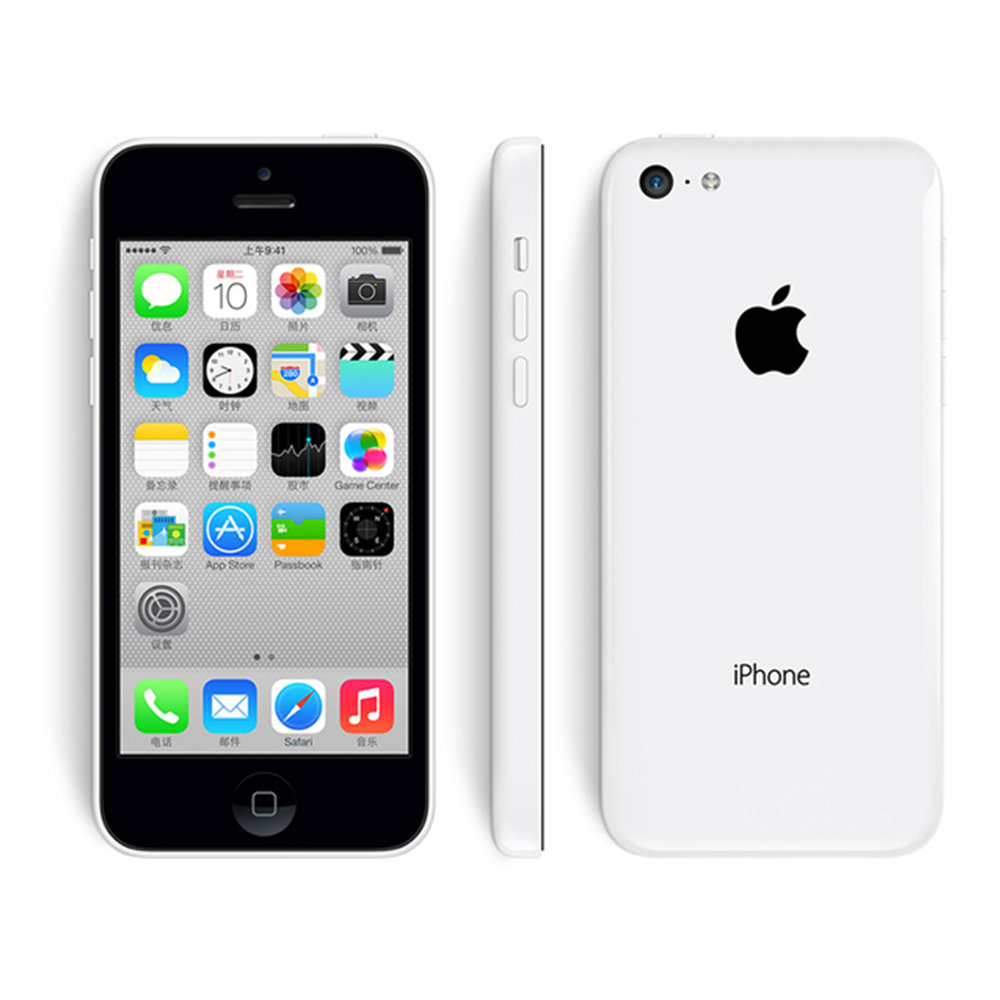 Buy Used Iphone Wholesale