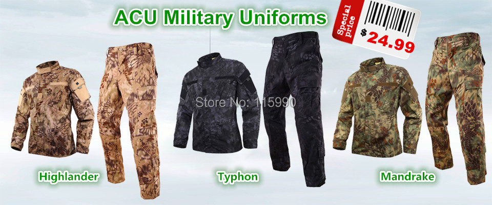 BDU uniforms_.jpg