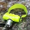 Waterproof Underwater 1000 Lumen XM L XML T6 Headlamp LED 60m Swimming Diving Headlight Dive Head