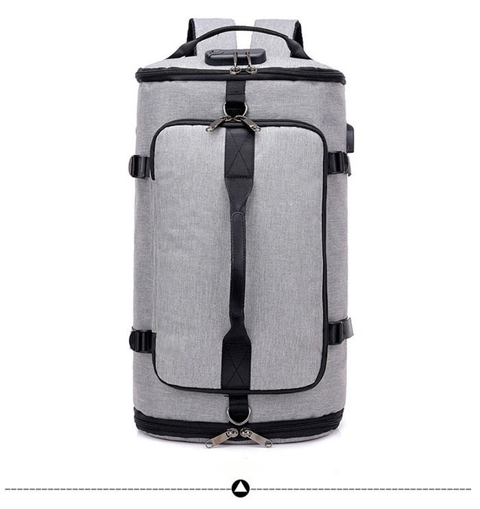 tas viagens saco de desporto ao ar livre portátil saco