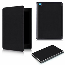 7.8 inch Premium Protective Slim Lightweight Cover Case For Kobo Aura One 7.8
