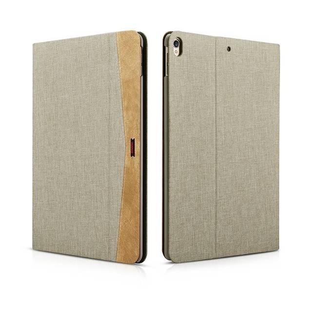 Gray Ipad cases 5c649ab420ee8