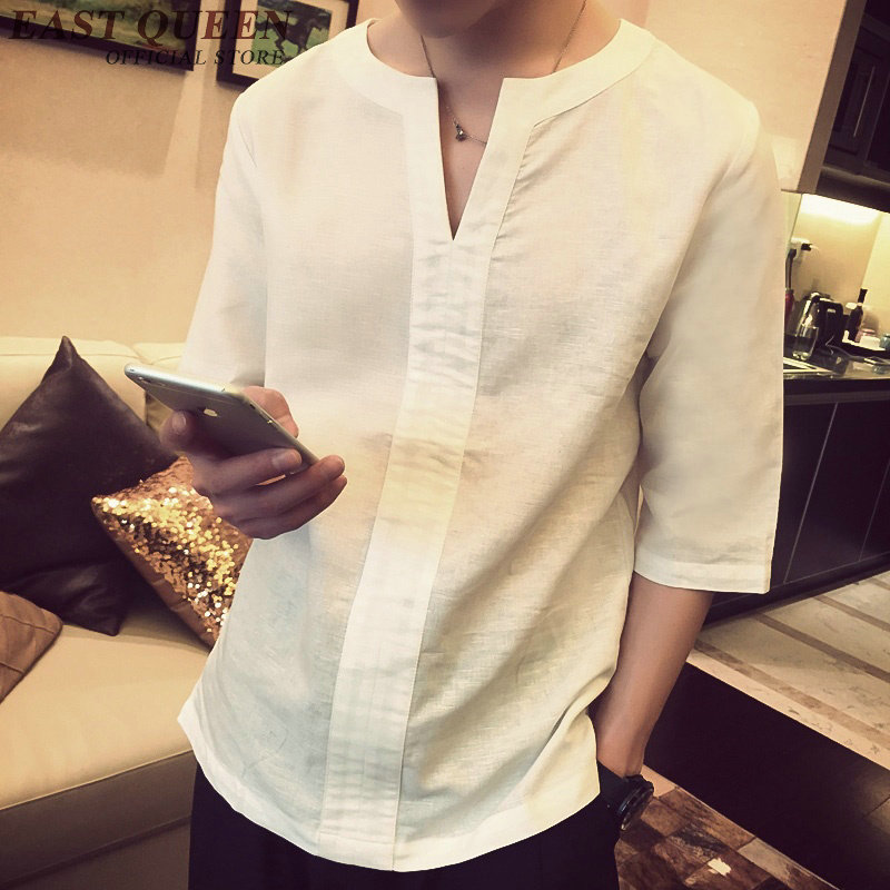 Traditional chinese clothing for men chinese traditional men clothing traditional chinese male mens clothing AA965