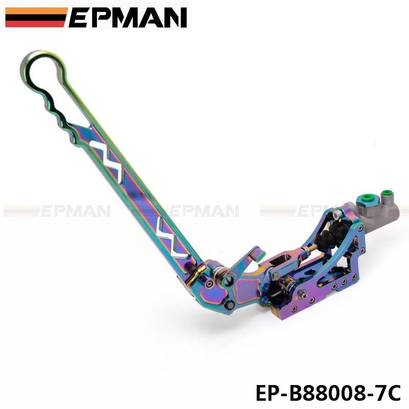 EP-B88008-7C 1