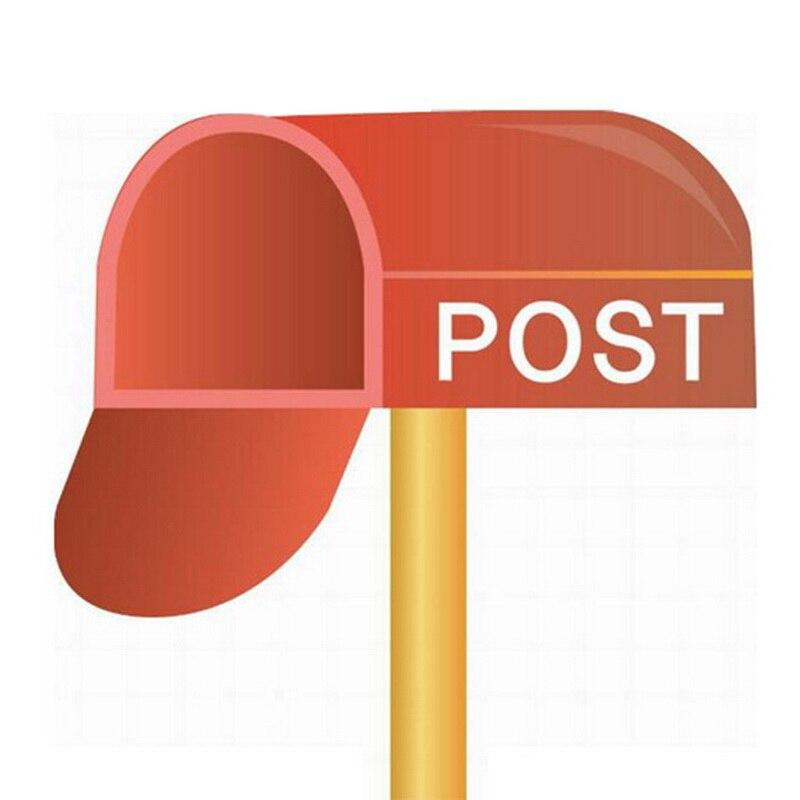 CELTAR Make Up The Postage Or Price Change Link