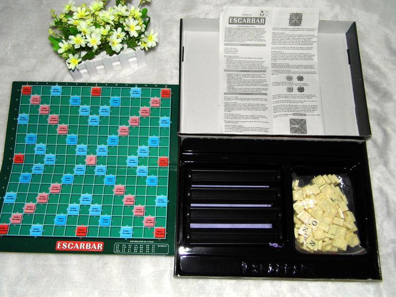 6 моделей английский французский pans Эрудит игры малыш кроссворды детей совета пропан таблица Holly
