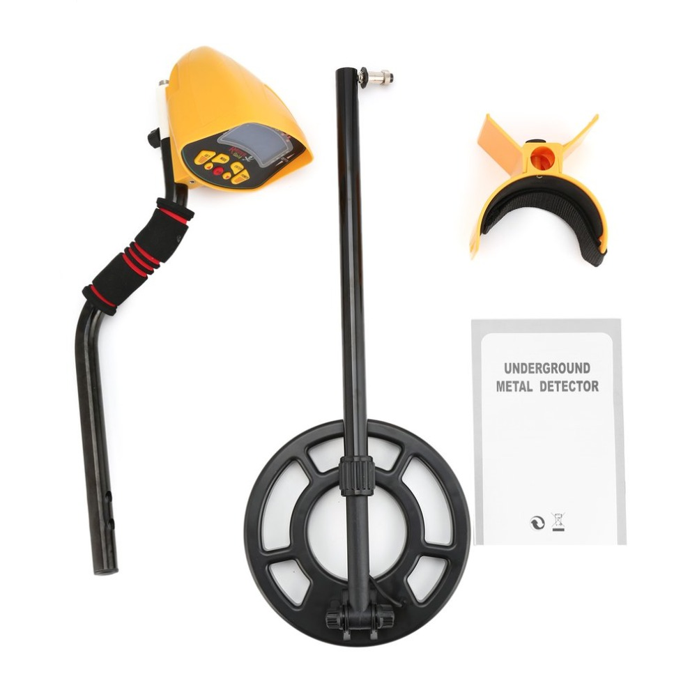 metal detector underground MD-3010II professional detecting Nugget finder MD 3010ii Gold detector Treasure Hunter Dropshippingmetal detector underground MD-3010II professional detecting Nugget finder MD 3010ii Gold detector Treasure Hunter Dropshipping