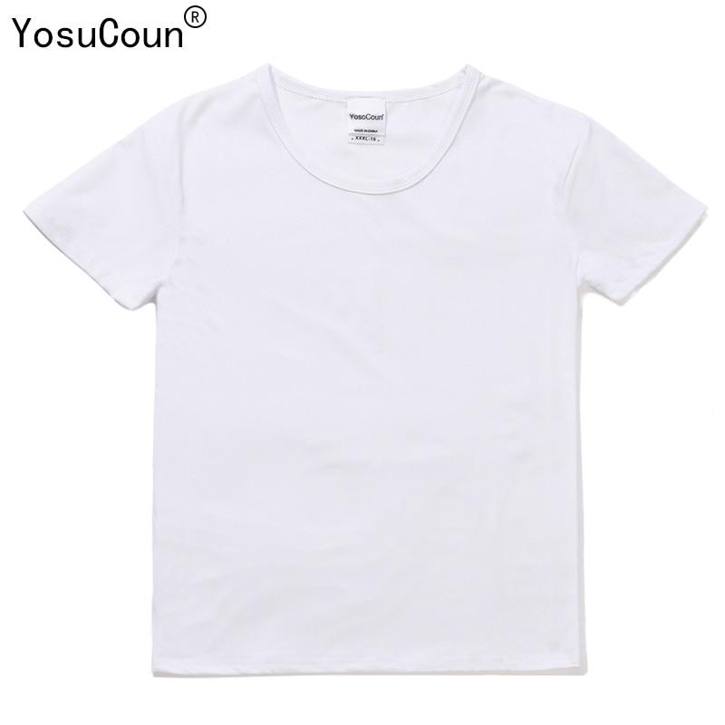 Children T-shirt Boys Girls Shirt Kids Boy Short Sleeve Kids Girl Shirts  Baby Boys dc0006892af8