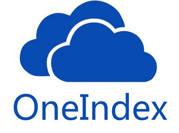 利用Now.sh免费套餐来部署OneIndex教程