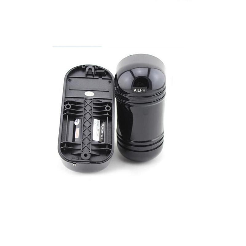 M16 Acero Inoxidable A2 forma B Arandelas planas para tornillos métricos y Tornillos DIN125B