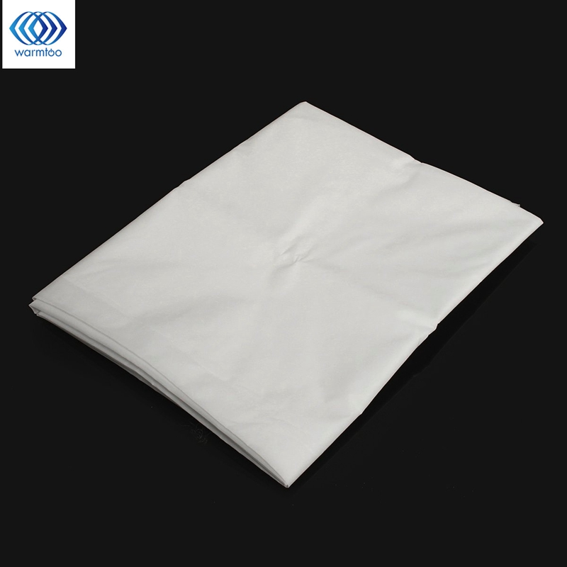 2M''x1M'' 400 Mesh Nylon Water Filtration Industrial Filter Cloth Mesh Soya Bean Colander Coffee Strainer white nylon filtration sheet 200 mesh water oil industrial filter cloth 1mx1m 40 inch vacuum cleaner parts durable quality