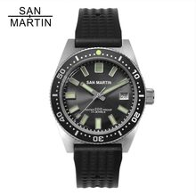 c2119241079b Diver Watch Bezel - Compra lotes baratos de Diver Watch Bezel de China