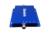 GSM Repetidor 3G Set Celular Amplificador de Sinal De Reforço 900 mhz 2100 mhz Dual Band GSM para casa 3G GSM Impulsionador