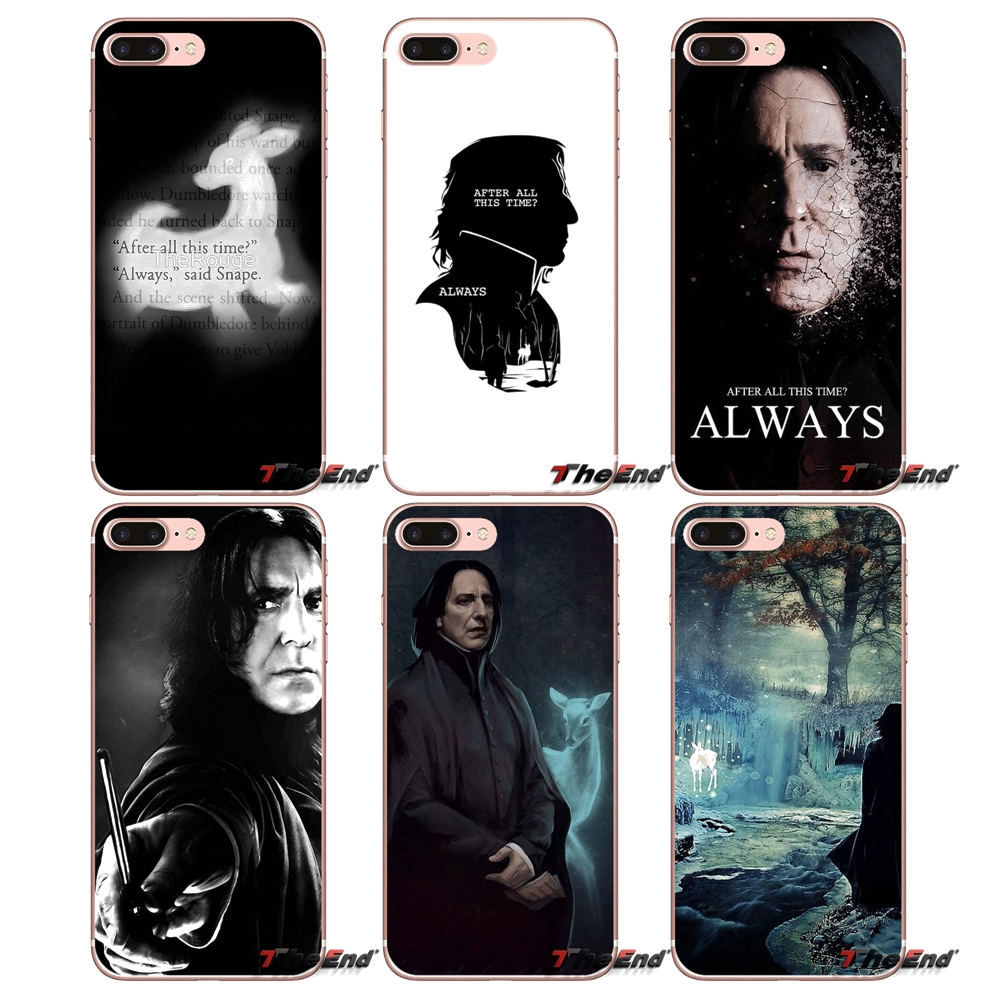 coque iphone x apple harry potter