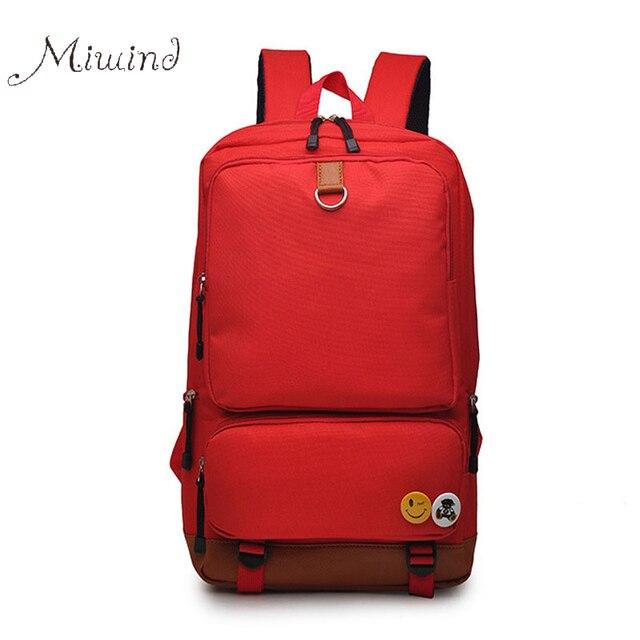 High capacity canvas male backpack high quality waterproof oxford travel rucksacks laptop notebook vintage designer mochila man
