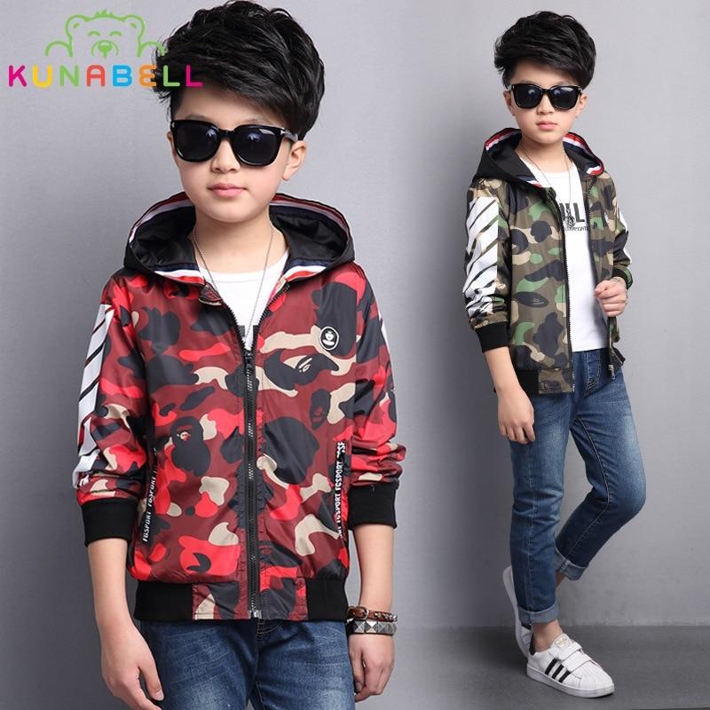 Online Get Cheap Boys Sport Jacket Blazer -Aliexpress.com ...