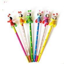 pencil pencil activities 12pcs/lot