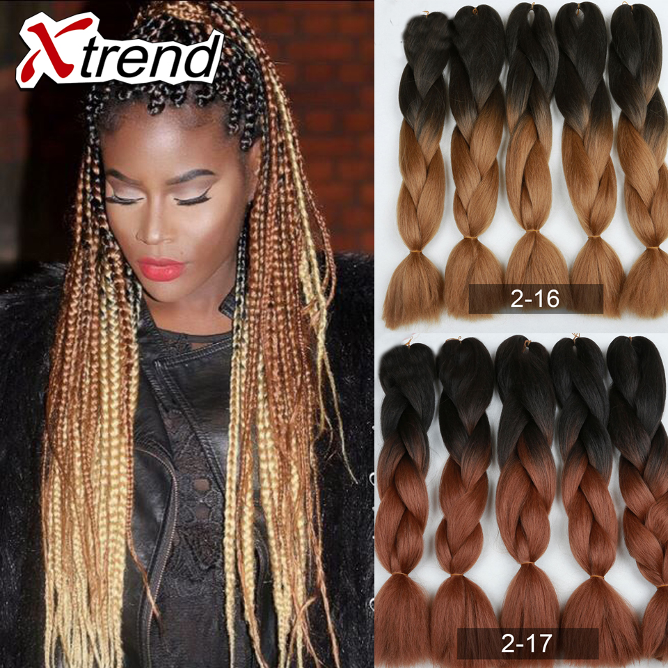Multi colored hair extensions trenzas postizas mujer synthetic multi colored hair extensions trenzas postizas mujer synthetic braiding hair yaki straight ombre grey blonde 1bundle hairpiece on aliexpress alibaba pmusecretfo Images