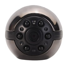 1080P Mini Camera Recorder SQ8 SQ9 720P Camcorder Audio Video Camcorder Infrared Night Vision HD Micro