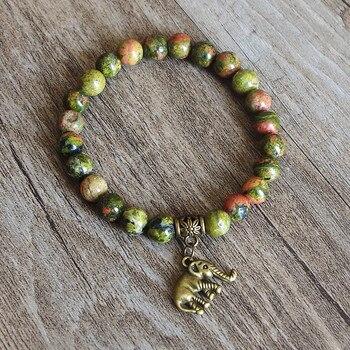 Bracelet Bouddhiste Pas Cher