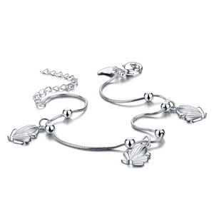 Hot sale!! 925 Sterling silver