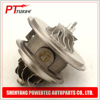 Garrett GT1544Z turbo chra 706499 / 802419 turbocharger cartridge turbine core for Ford Focus Transit V Connect 1.8 TDCI BHDB