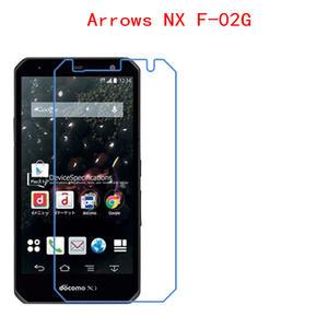 Fujitsu ARROWS X LTE F-05D ADB USB Driver PC