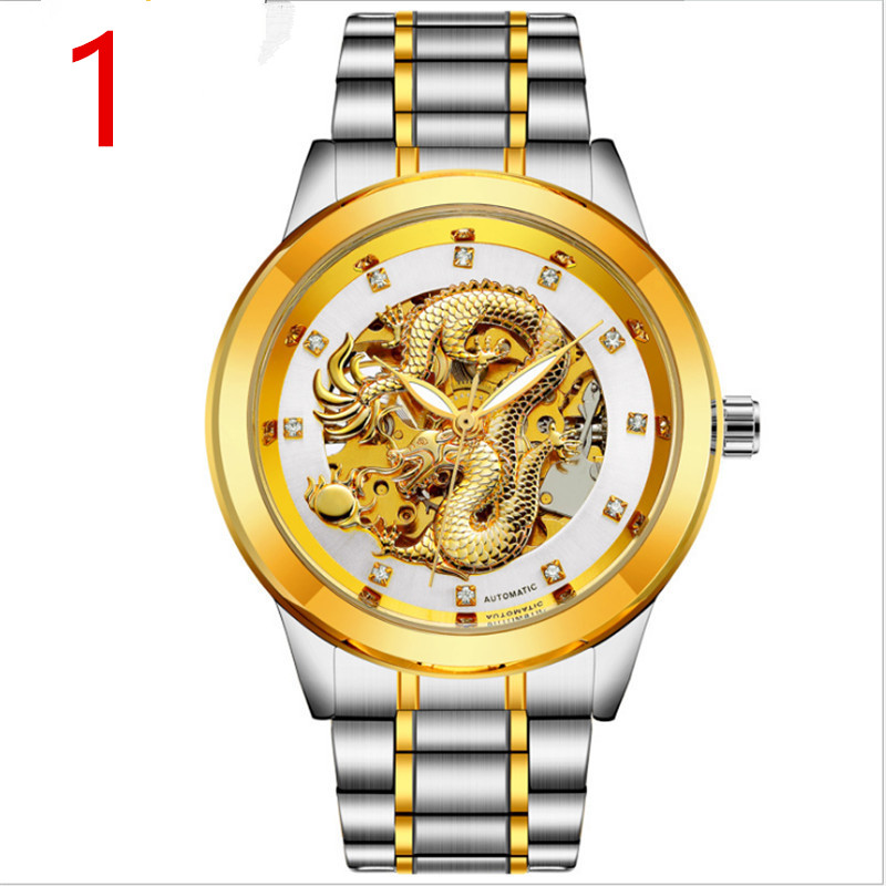 men New Fashion Watch Stainless Steel Unisex Concise Casual Luxury Business Wristwatch.69men New Fashion Watch Stainless Steel Unisex Concise Casual Luxury Business Wristwatch.69
