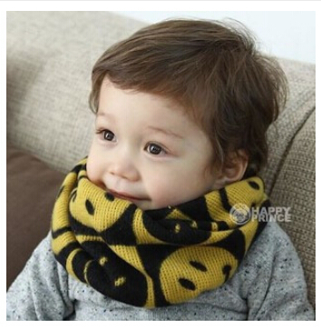 Buy Boy Scarf Crochet Pattern And Get Free Shipping On Aliexpress