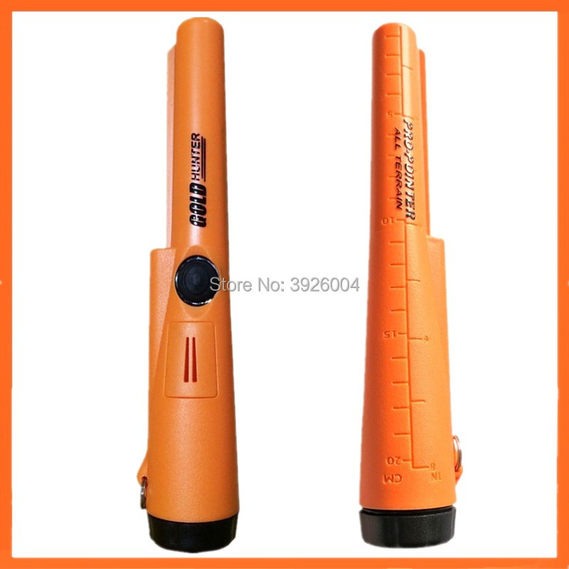 CE metal detector gold hunter at pro pointer pinpointer metal detector underground gold detector china metal detector gold hunter at pro pointer pinpointer metal detector underwater