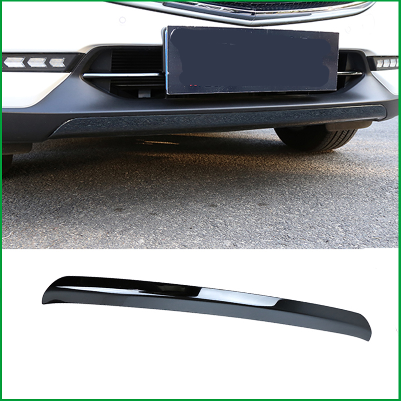Car Styling For Mazda CX 5 CX5 2017 2018 Stainless Steel Front Bottom Bumper Protector Plate