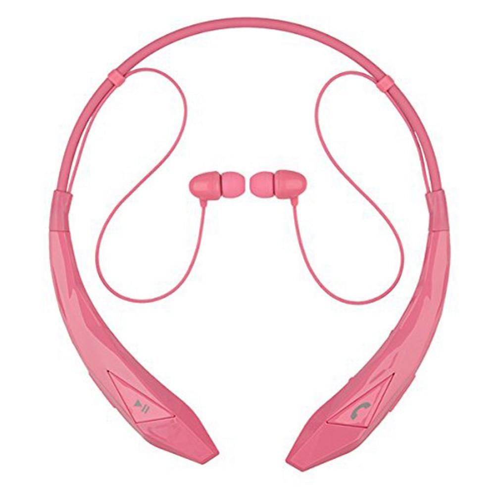 HTB10G9IJXXXXXc6XpXXq6xXFXXXA - Jiaoyabuy 902 Headset Wireless Sports Stereo Headphone