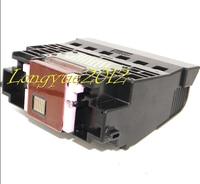 QY6 0050 original e remodelado cabeça de impressão da cabeça de impressão para canon 900dp i900d i950d ip6100d ip6000d acessório da impressora|Peças de impressora|Computador e Escritório -