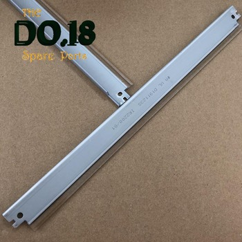 1x IR2200 IR2800 IR3300 IR2230 IR2830 IR2270 IR2870 IR3570 IR4570 Drum Cleaning Blade for Canon IR 2200 3300 2270 2870 3570 4570 фото