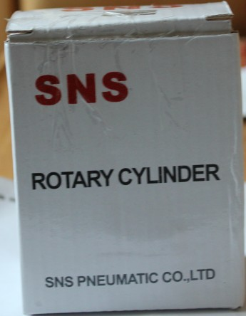 SRC series rotary cylinder SRC-L-50*90 Diameter 50mm stroke 13mm left Air swing clamp cylinder  twist clamp Airtac ACK/ASC mode rtm10 90 rtm10 180 rtm10 270 rtm series rotary cylinders rotary hydraulic cylinders