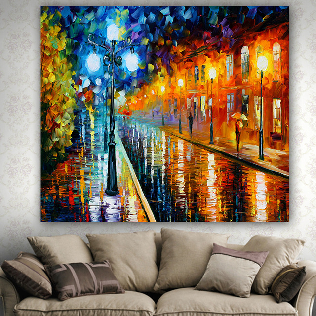 86173e915075 US $5.13 35% OFF|Cilected Landscape Indian Tapestry Wall Hanging Polyester  Fabric Wall Art Tapestries For Living Room Bedroom Decoration 3 Size-in ...