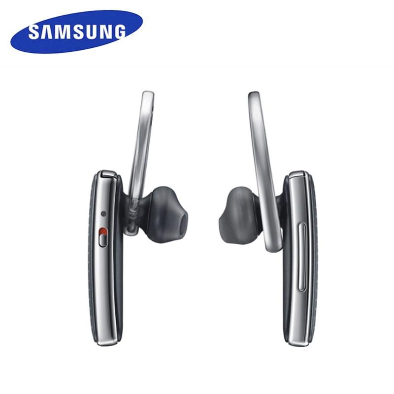 Samsung Verification for Headphone